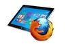 Mozilla ceases development of Firefox for Windows Modern UI