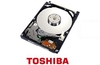Toshiba's self-encrypting HDD uses US FIPS 140-2 security