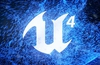 Epic launches and demonstrates Unreal Engine 4 at GDC 2014