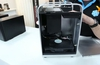 Silverstone teases aluminium DS260 NAS chassis