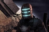 EA gives away Dead Space for free via Origin