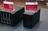 Buffalo expands user-friendly LinkStation NAS series