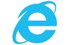 Microsoft IE11 keeps in sync across platforms