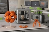 The Micro 3D printer by M3D gets $2 million funding in three days