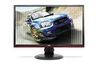 AOC and BenQ both launch 24-inch gaming monitors