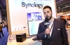 Gadget Show Live: Synology shows off the DS414j