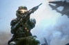 Titanfall: Expedition DLC map pack announced at PAX East