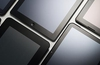 Android tablets continue to dominate the market