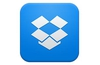 Dropbox unveils Carousel App for photo and video organisation