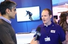 Gadget Show Live: WD touts an individual cloud for everyone