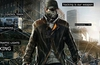 Watch Dogs multiplayer walkthrough video published