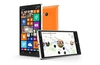 Three new Nokia Lumias featuring Windows Phone 8.1 are launched