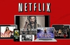 Netflix reveals plans for a price increase