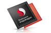 Qualcomm announces next-gen Snapdragon 810 and 808 SoCs