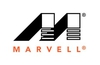 Marvell fined $1.54 billion for wilfully infringing storage patents