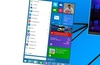 Microsoft shows the Start menu, coming in future Windows update