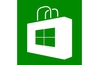 Microsoft makes pricing move to unify Windows app stores