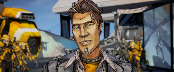 Borderlands 2 prequel rumoured to be coming to PC, Xbox ... Borderlands 2 Bffs