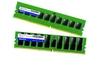 ADATA and SK Hynix unveil DDR4 memory modules