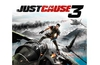 Just Cause 3 domain registered by Square Enix