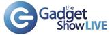 Gadget Show 2014, Birmingham, UK