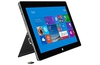 Microsoft Surface 2 (4G) available for pre-order in the UK from today