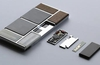 Google plans $100K prize for best new Project Ara module