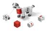 TinkerBots, a new modular robotics building set for kids