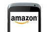 <span class='highlighted'>Amazon</span> is expected to announce its 3D <span class='highlighted'>smartphone</span> in June