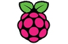 <span class='highlighted'>Raspberry</span> Pi's $10K Quake 3 prize bounty paid out