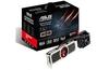 ASUS Radeon R9 295X2 pictured