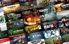 Over a third of Steam Games are bought and never played