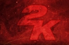 2K Games  will transition a few key legacy titles to Steamworks