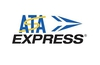 ASUS motherboards to boast full SATA Express performance