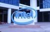 Intel reports slightly better than expected profits for Q1 2014