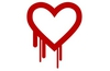 Heartbleed bug makes web users concerned and confused