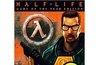 Half-Life speed run cuts a third off previous world record time