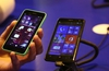 Gadget Show Live: Hands-on with Windows Phone 8.1