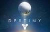 Bungie releases 7 minute Destiny 'Strike' mission trailer