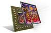AMD intros 3rd generation of low-power and mainstream APUs