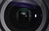 HTC's 2015 mobiles to feature cameras with optical zoom