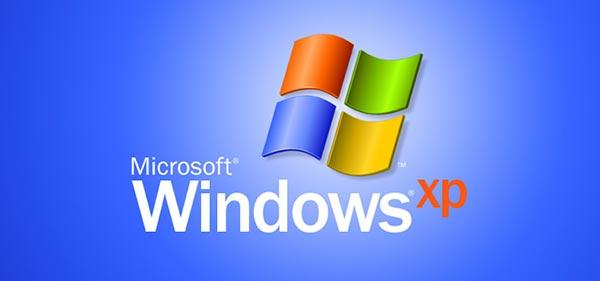 People who choose choose windows 7 over windows 8x for Choosing new windows