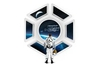 Sid Meier's Civilization: Beyond Earth takes players to space