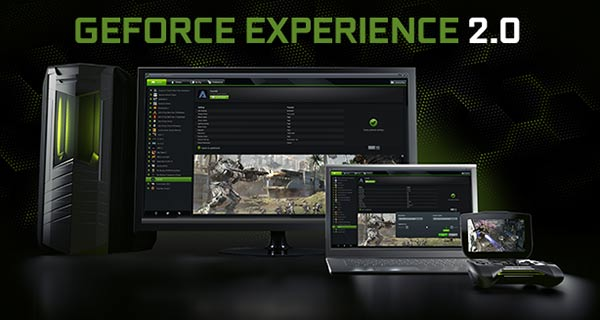 Nvidia GeForce 337 50 beta performance driver released - Graphics