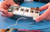 Project Ara video shows progress with customisation features