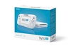 EA apologises for Wii U April Fools' taunts