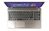 Toshiba unveils Technicolor Certified Satellite P55t 4K laptop