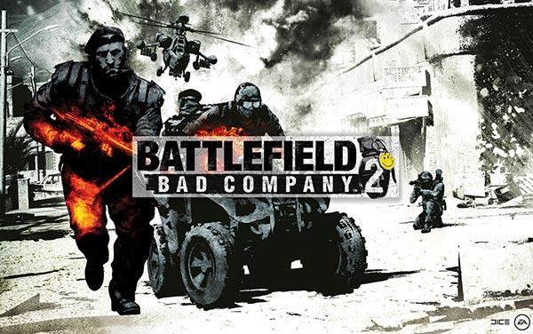 EA will save three Battlefield games from GameSpy shutdown - PC