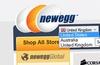 Newegg pilot program starts in the UK and Australia