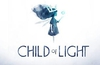 Child of Light shows off fairy tale kingdom in new trailer video